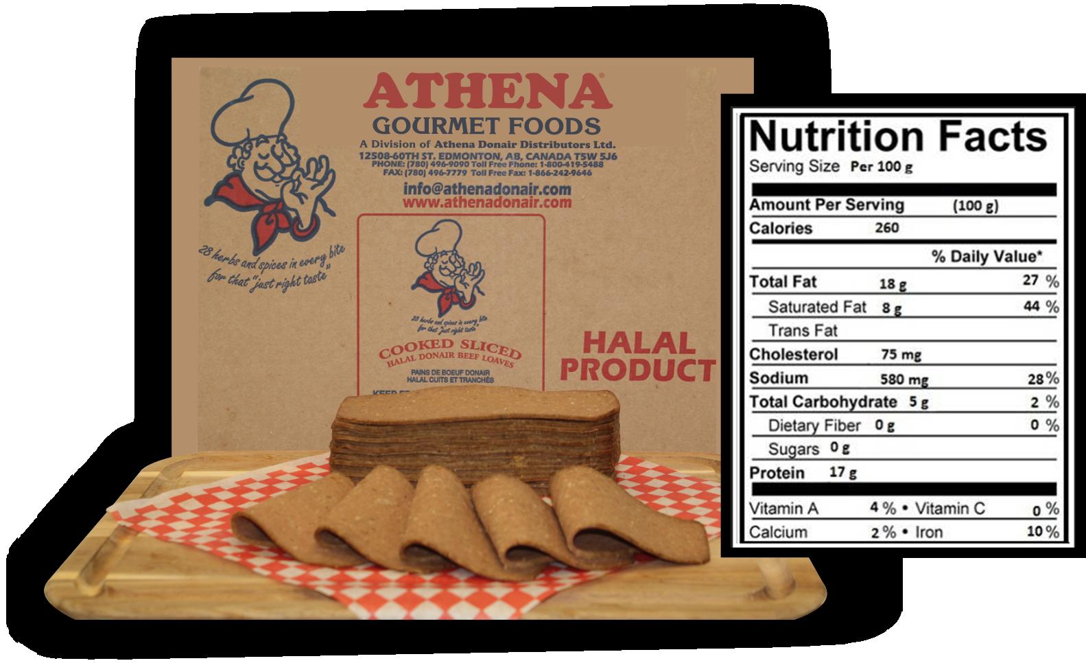 athena_slice_halal